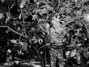 http://erikfranssenatwork.com/files/gimgs/th-5_camouflage_02_v2.jpg